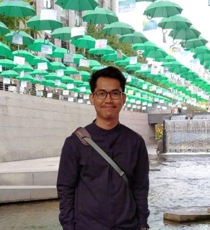 m-saifuddin