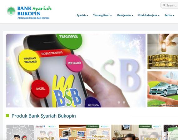 bank-syariah-bukopin