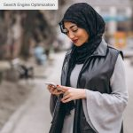 "Bank Syariah Bukopin Kuasai Branding ""Bank Syariah"" di Google"