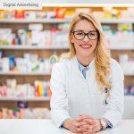 GoApotik Tingkatkan Penjualan Obat 10X di Google Ads
