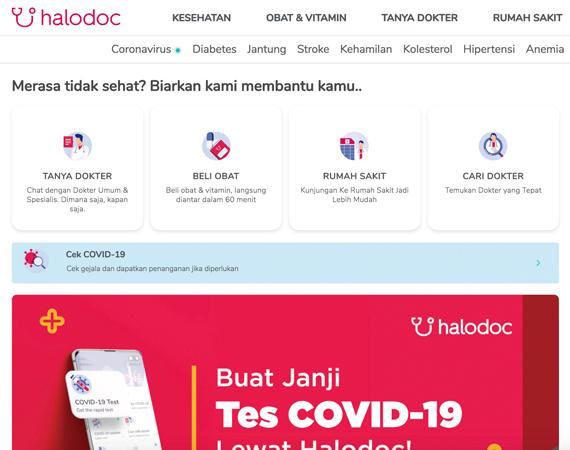 halodoc-blog-competition