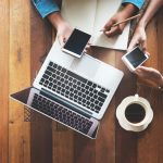 10 Strategi Digital Marketing Menurut Para Ahli Marketer