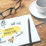 5 Manfaat Digital Marketing untuk Bisnis Usaha Kecil