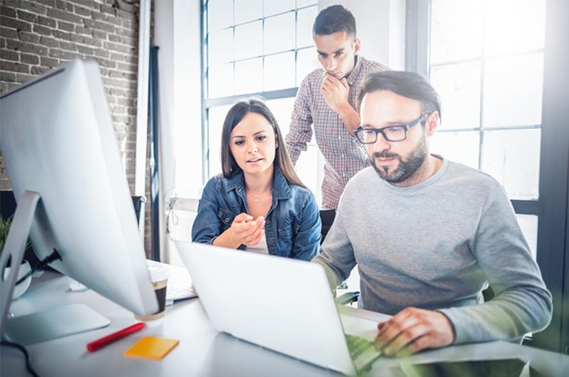 8 Contoh SEO Audit untuk Usaha Kecil dan Bisnis Pemula