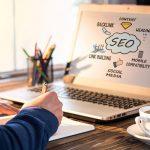 8 Manfaat SEO untuk Bisnis UKM yang Harus Anda Ketahui