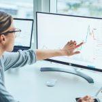 Belajar Analisa Google Analytics Untuk Pemula