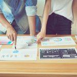 Cara Pasang Iklan di Google Ads (AdWords) untuk Pebisnis Pemula