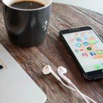 Cara Pasang Iklan di Instagram untuk Pebisnis Pemula