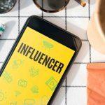 Contoh Influencer Marketing di Instagram