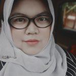 Dyah Eka Hidayati photo