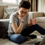 Panduan Dasar Belajar Digital Marketing untuk Pemula dan UKM
